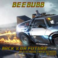 Back 2 Da Future pt.1 (2001)