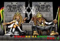 Empire blends 2