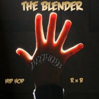 THE BLENDER 5