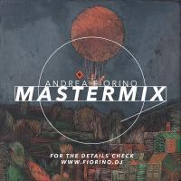 Mastermix #638