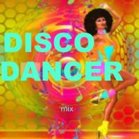 Disco Dancer mix