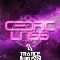 Xmas TRANCE From Space With Love! #263