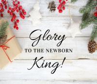 Christians Dance? Christmas MegaSet 2019