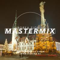 Mastermix #639