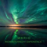 Midwinter Night Experience