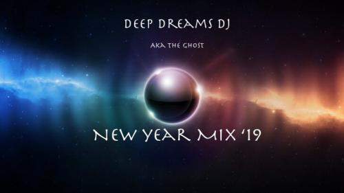 New year Mix '19
