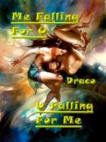 Me Fallin For U! U Fallin For Me!