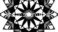 Rinaldo Delano Mohan - Aint No Stoppin This (Part 1)