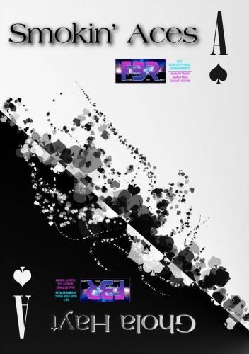 Smokin' Aces #2