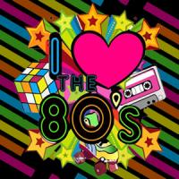 The Vegas 80's Mix