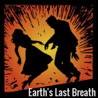 "WW3 ""Earth's Last Breath"""