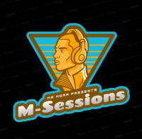 Mr Mora Presents M-Sessions EP02