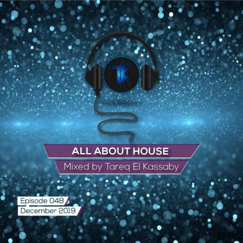 All About House 048