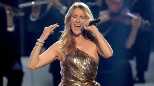 Mixhouse Vs. Celine Dion. Alive Megamix by Jonas Mix Larsen. ( Edit.Version )