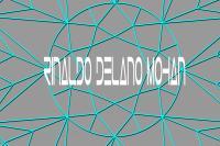 Rinaldo Delano Mohan - Stack It Up (Vol.2)