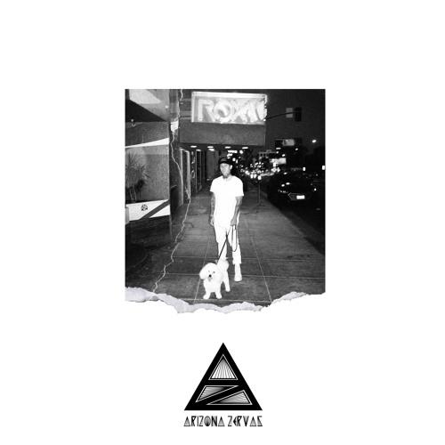Arizona Zervas - Roxanne remix