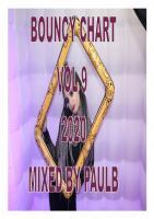 BOUNCY CHART VOL 9 2020