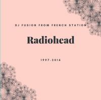Radiohead 1997 - 2016