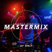 Mastermix #643 (AF only)