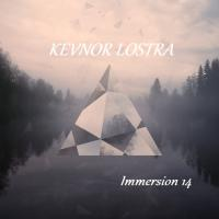KEVNOR LOSTRA IMMERSION 14