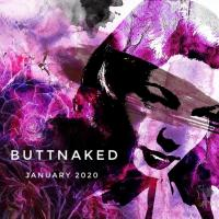 January 2020 - Iain Willis pres The Buttnaked Soulful House Sessions