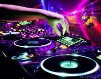 Matinee B Set DJ