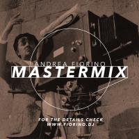 Mastermix #644