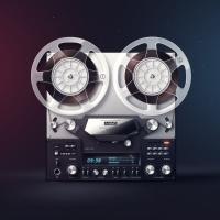 The 80's Italo Mix