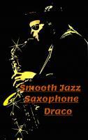 Smooth Jazz - Saxophone