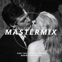 Mastermix #645