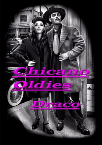 Chicano Oldies