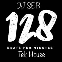 128 BPM By Dj SEB