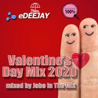 Valentine's Day Mix 2020