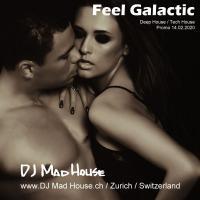 Feel Galactic