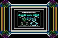 Cyber Luv 2020