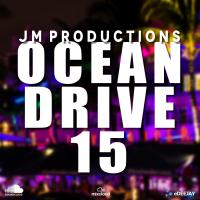 Ocean Drive Vol. 15