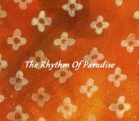 the rhythm of paradise
