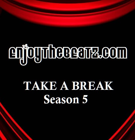 Take A Break S05E01