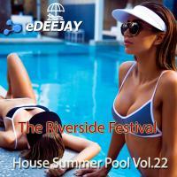 The Riverside Festival Vol.22