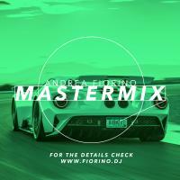 Mastermix #647