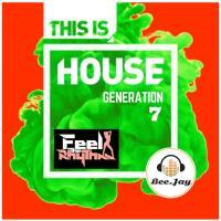 House Generation #7