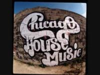 The Chicago House Music