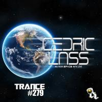 TRANCE From Space With Love! #279