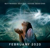 February 2020 - Iain Willis pres The Buttnaked Soulful House Sessions