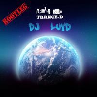 DJ LUYD - PRODUCER SET COMPILATION - The Power Trance remixes