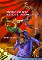 New York Jazz Lounge