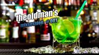 theoldman's mixsession #001/2020