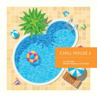 Chill House 2