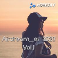 Airdream__er 2020 Vol.1