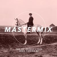 Mastermix #648
